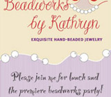 Beadworks By Kathryn