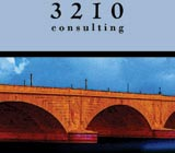 3210 Consulting Marketing Brochure
